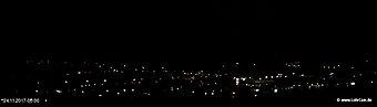 lohr-webcam-24-11-2017-00:00