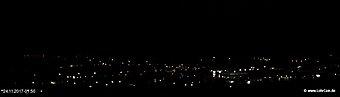 lohr-webcam-24-11-2017-01:50