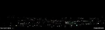 lohr-webcam-24-11-2017-02:00