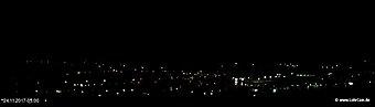 lohr-webcam-24-11-2017-03:00