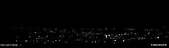 lohr-webcam-24-11-2017-03:40