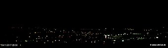 lohr-webcam-24-11-2017-04:30