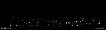 lohr-webcam-24-11-2017-04:50