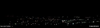 lohr-webcam-24-11-2017-05:00