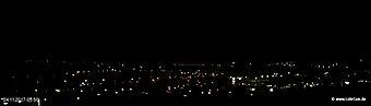 lohr-webcam-24-11-2017-05:50