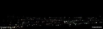 lohr-webcam-24-11-2017-06:00
