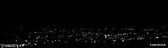 lohr-webcam-24-11-2017-06:10