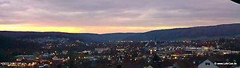 lohr-webcam-24-11-2017-07:40