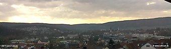 lohr-webcam-24-11-2017-09:20