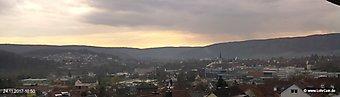 lohr-webcam-24-11-2017-10:50