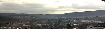 lohr-webcam-24-11-2017-11:50
