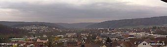 lohr-webcam-24-11-2017-12:40