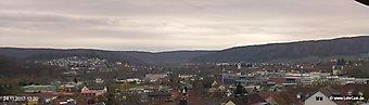 lohr-webcam-24-11-2017-13:30