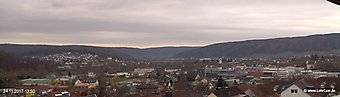 lohr-webcam-24-11-2017-13:50