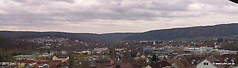 lohr-webcam-24-11-2017-15:30