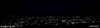 lohr-webcam-24-11-2017-17:10