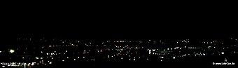 lohr-webcam-24-11-2017-18:40