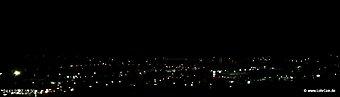 lohr-webcam-24-11-2017-19:30
