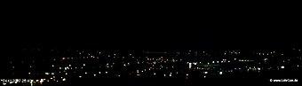 lohr-webcam-24-11-2017-20:40