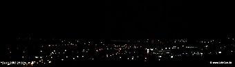lohr-webcam-24-11-2017-21:00