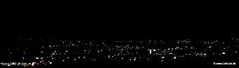lohr-webcam-24-11-2017-21:30