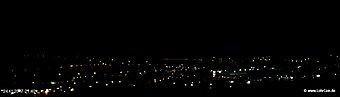 lohr-webcam-24-11-2017-21:40