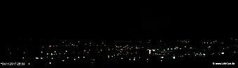 lohr-webcam-24-11-2017-22:30