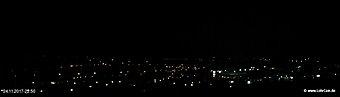 lohr-webcam-24-11-2017-22:50
