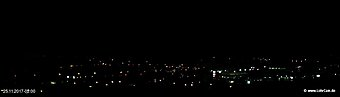 lohr-webcam-25-11-2017-02:00