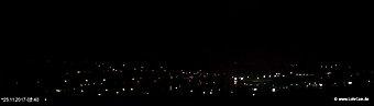 lohr-webcam-25-11-2017-02:40