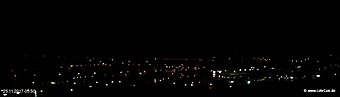 lohr-webcam-25-11-2017-05:50