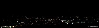 lohr-webcam-25-11-2017-07:00