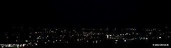 lohr-webcam-25-11-2017-07:10