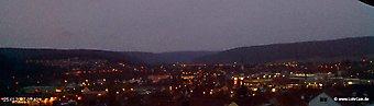 lohr-webcam-25-11-2017-07:40