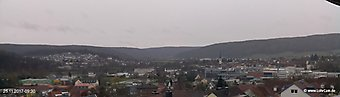 lohr-webcam-25-11-2017-09:30