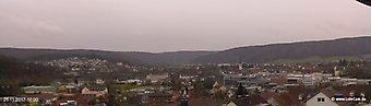 lohr-webcam-25-11-2017-10:00