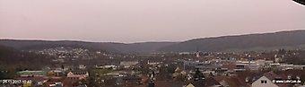 lohr-webcam-25-11-2017-10:40