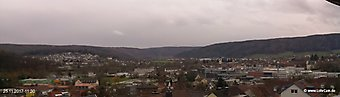 lohr-webcam-25-11-2017-11:30