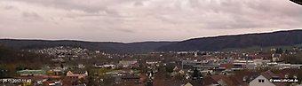 lohr-webcam-25-11-2017-11:40