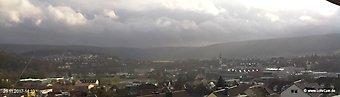 lohr-webcam-25-11-2017-14:10