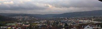 lohr-webcam-25-11-2017-14:40