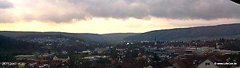 lohr-webcam-25-11-2017-15:30