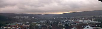 lohr-webcam-25-11-2017-16:10