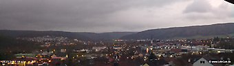 lohr-webcam-25-11-2017-16:40