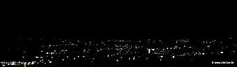 lohr-webcam-25-11-2017-17:40