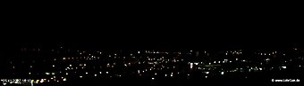 lohr-webcam-25-11-2017-18:10