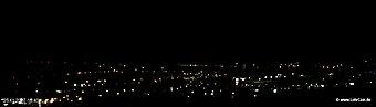 lohr-webcam-25-11-2017-18:40