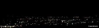 lohr-webcam-25-11-2017-19:00