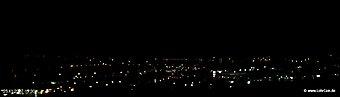 lohr-webcam-25-11-2017-19:30