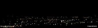 lohr-webcam-25-11-2017-20:50